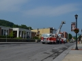 Tazewell Today - Trucks and Tractors