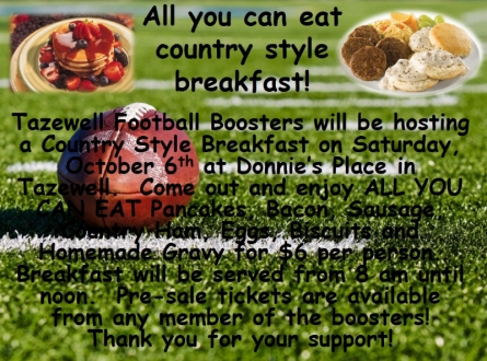 tazewell-football-boosters-2012