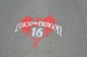 Back of the Dragon 2013