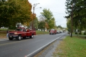 Fire Prevention Parade 2013