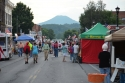 Heritage Festival 2013