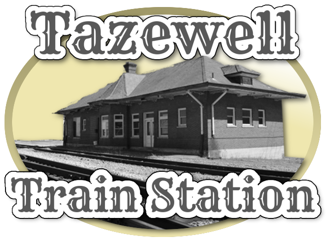 TrainStation_Logo