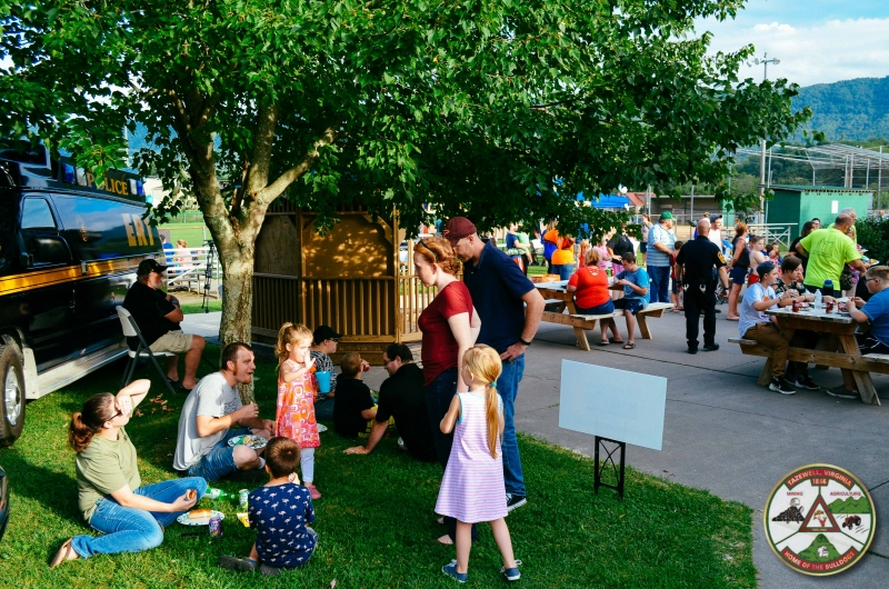 TOT-NationalNightOut-0015