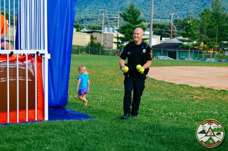 TOT-NationalNightOut-0030