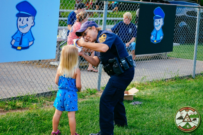 TOT-NationalNightOut-0037