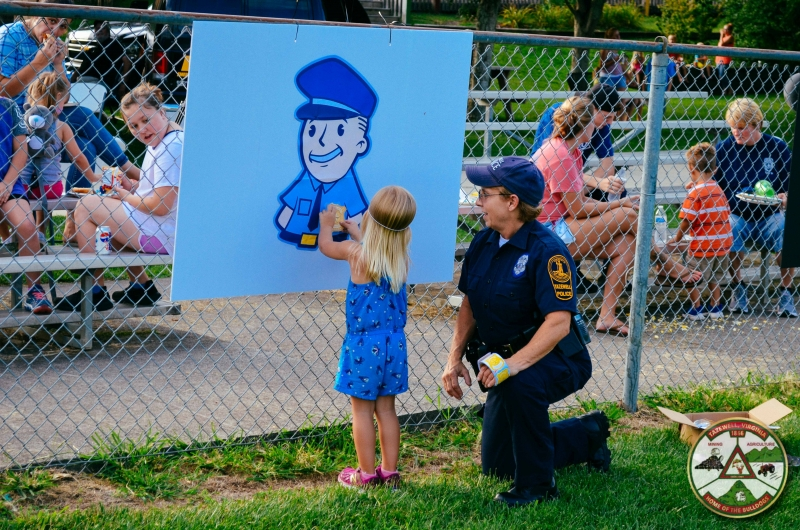 TOT-NationalNightOut-0048
