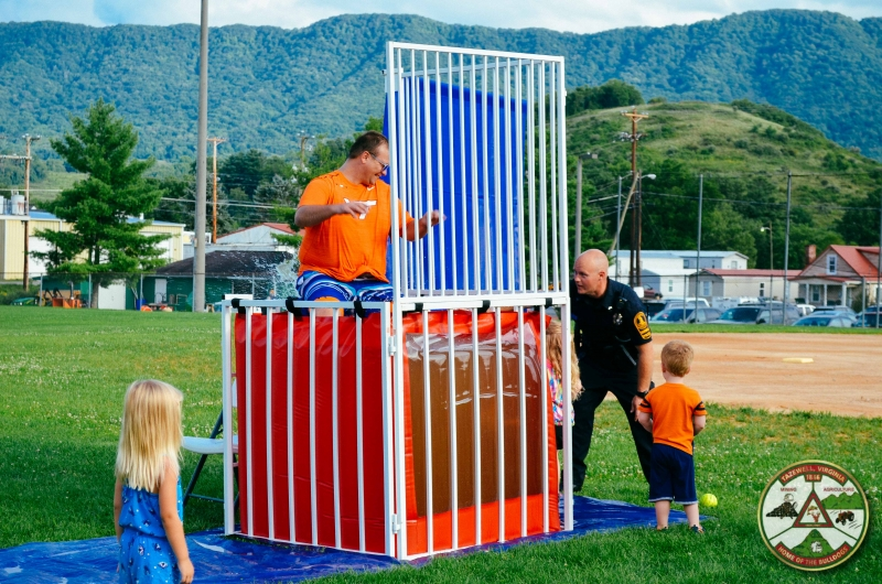 TOT-NationalNightOut-0060