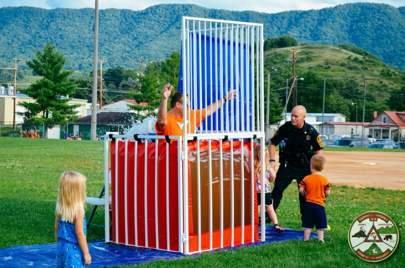 TOT-NationalNightOut-0061