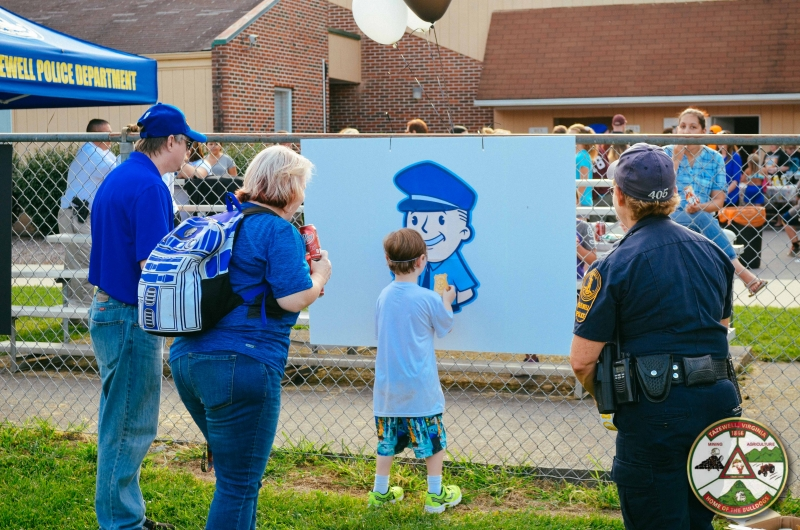 TOT-NationalNightOut-0073