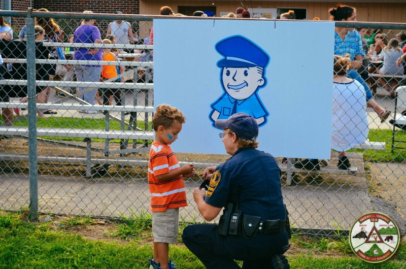 TOT-NationalNightOut-0081