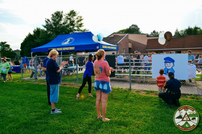 TOT-NationalNightOut-0092