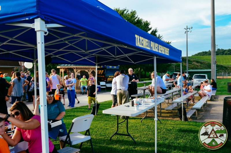 TOT-NationalNightOut-0097