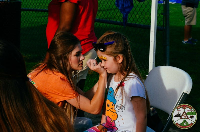 TOT-NationalNightOut-0108