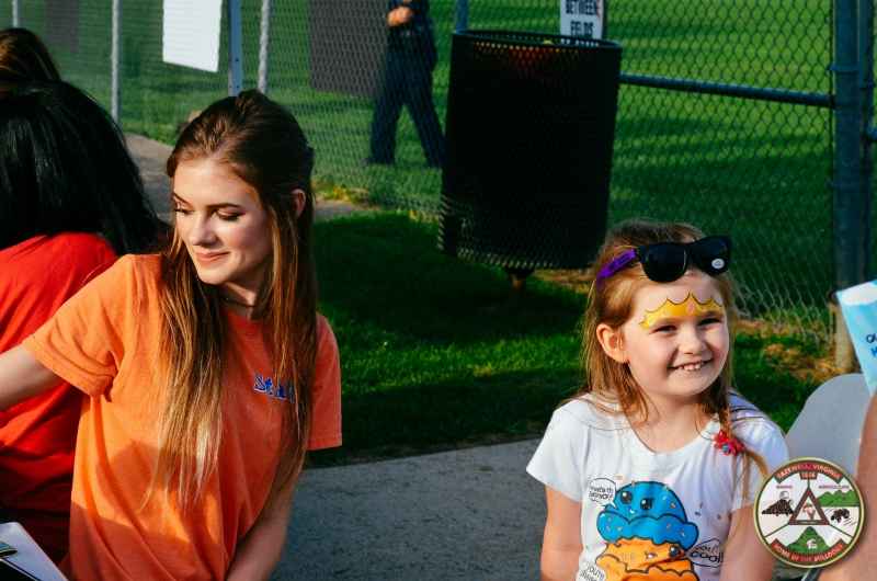 TOT-NationalNightOut-0113