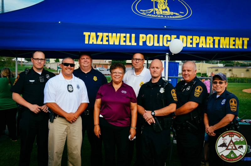 TOT-NationalNightOut-0155
