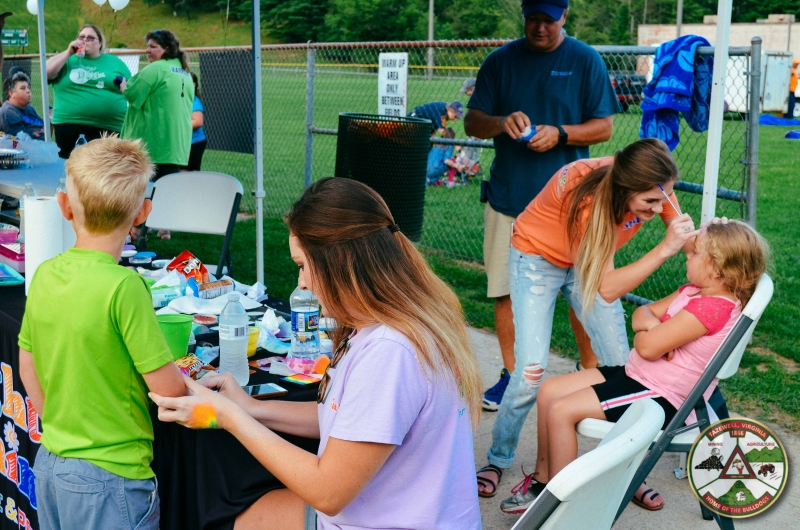 TOT-NationalNightOut-0161