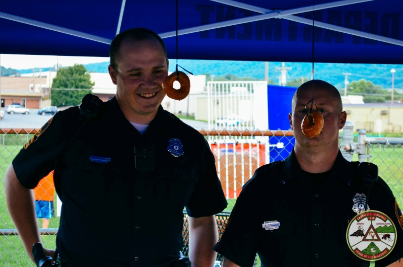 TOT-NationalNightOut-0173