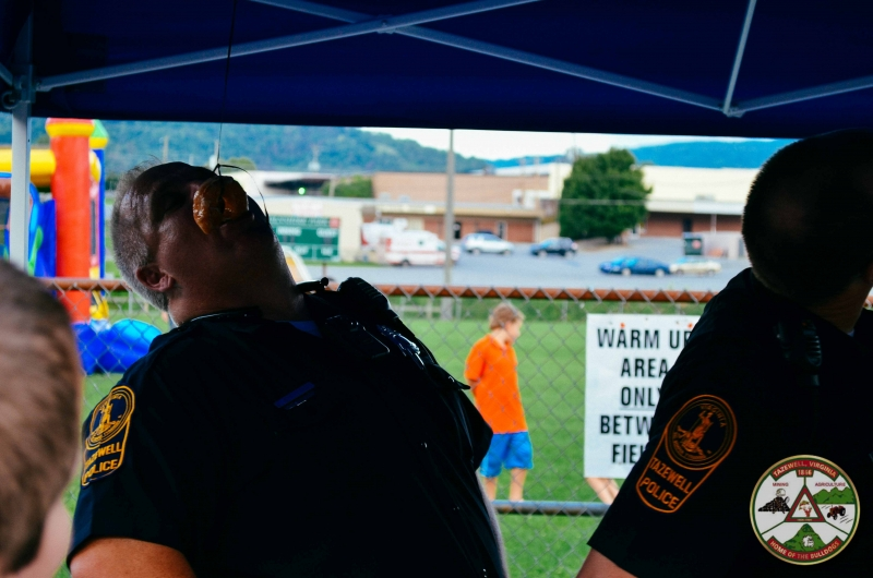 TOT-NationalNightOut-0180