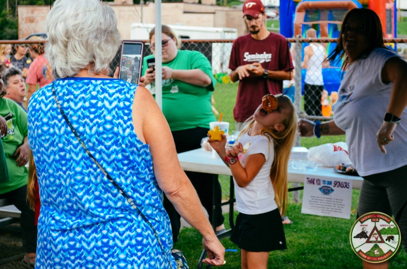 TOT-NationalNightOut-0211