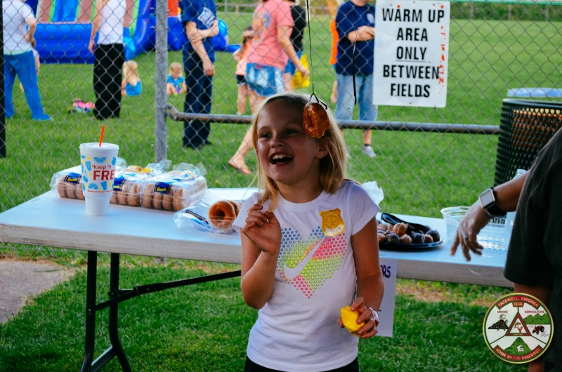 TOT-NationalNightOut-0222