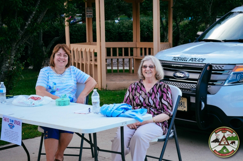 TOT-NationalNightOut-0237