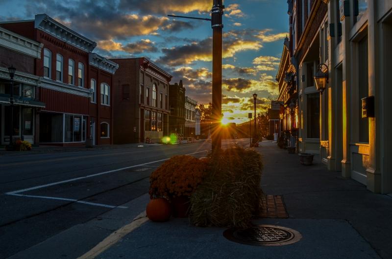 TownofTazewell-Scenic-7