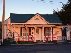 Tazewell County Historical Society Open House @ Tazewell County Historical Society  | Tazewell | Virginia | United States