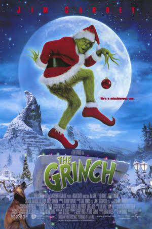 Grinch5