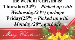 Christmas2015TrashSchedule