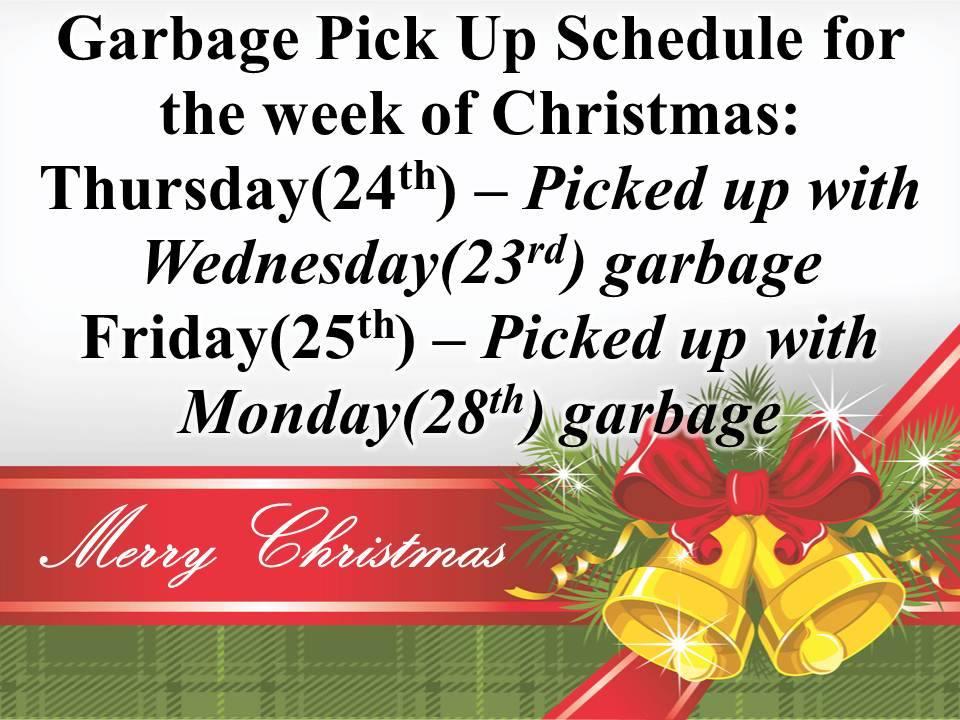 Christmas2015TrashSchedule