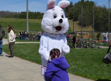 Easter Egg Hunt – RESCHEDULED to March 26, 2016
