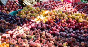 fruitimage