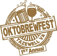 Octobrewfest Web Use
