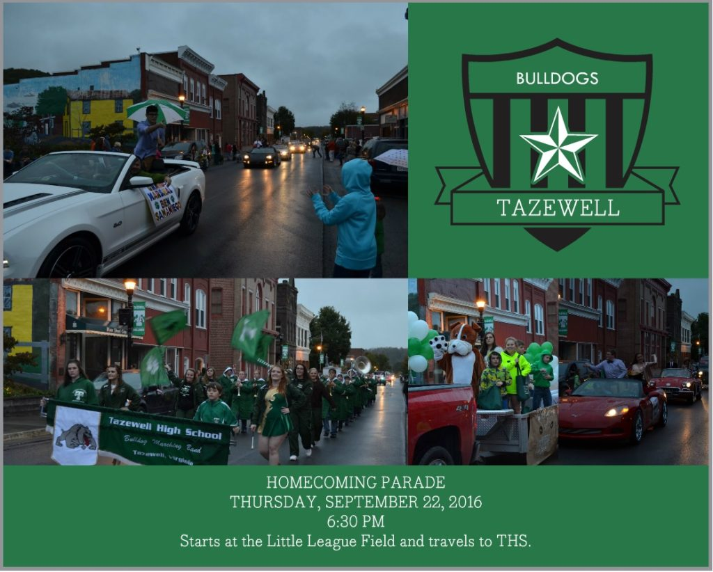 homecoming-parade-2016