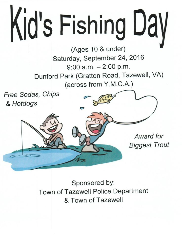 kids-fishing-day-2016-fall