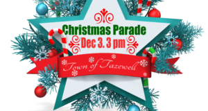 christmas-parade-2016-banner