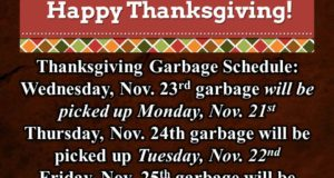 thanksgiving-garbage-pickup-2016