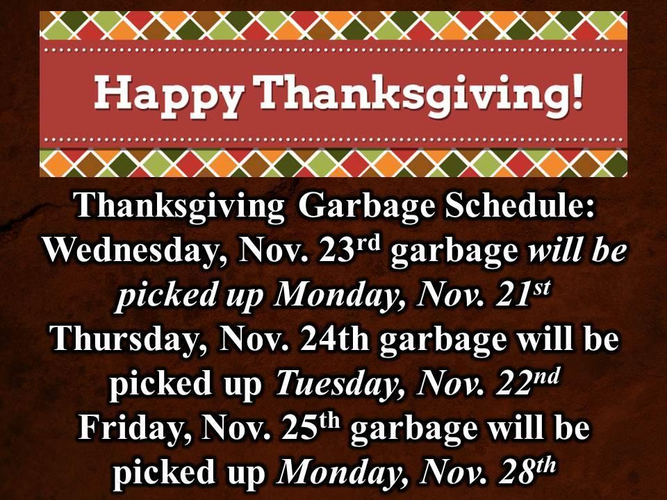 thanksgiving-garbage-pickup-2016