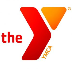 Healthy Kids Day @ Four Seasons YMCA