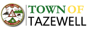 Town of Tazewell