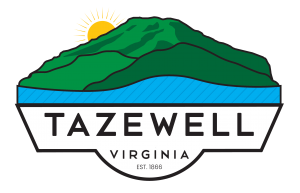Town Of Tazewell Va Christmas Parade 2020 Home   Town of Tazewell